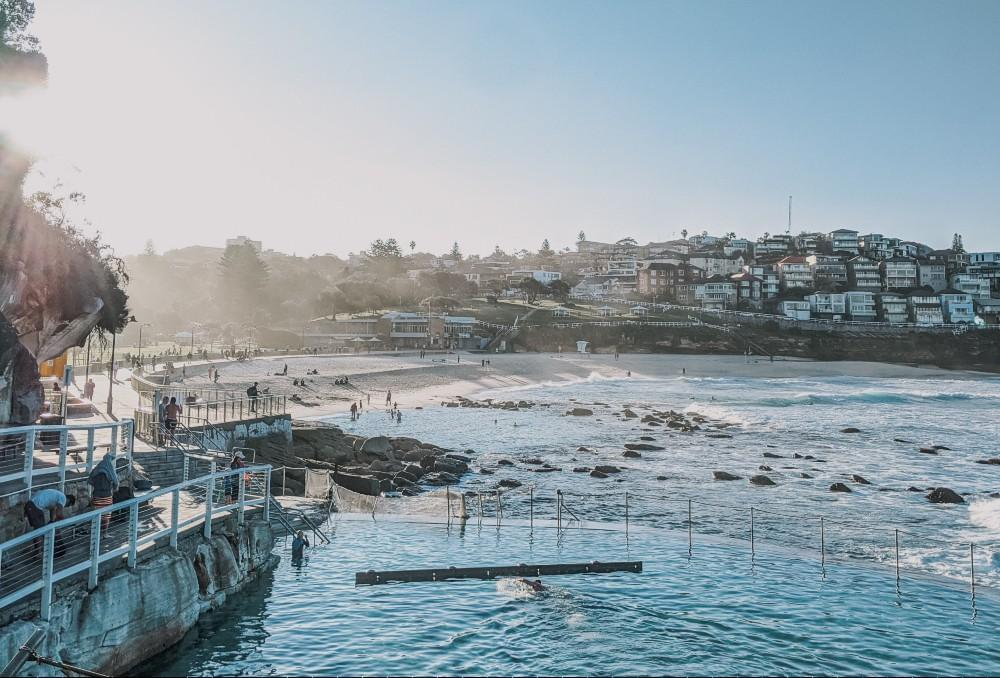 OpenAgent Article Image - Sydney and NSW property market update - September 2020