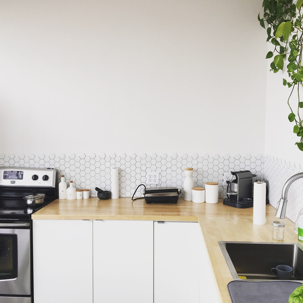 cost of kitchen renovations