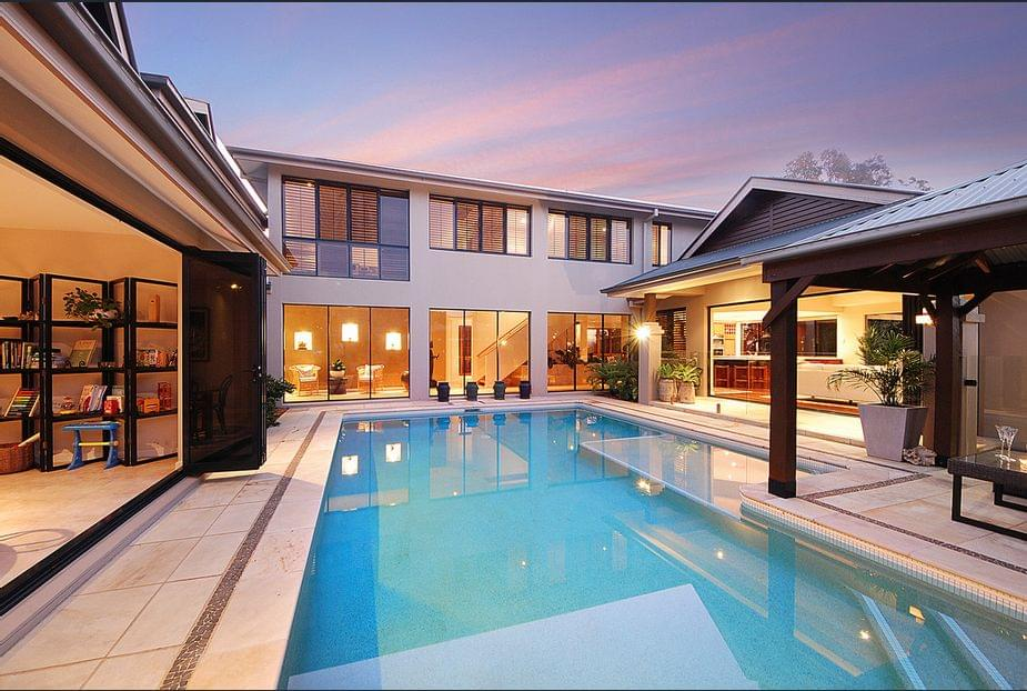 OpenAgent Article Image - The Queensland properties defying price expectations