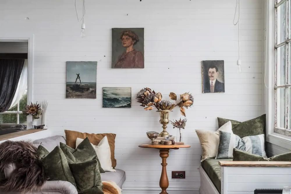 tips for successful Airbnb