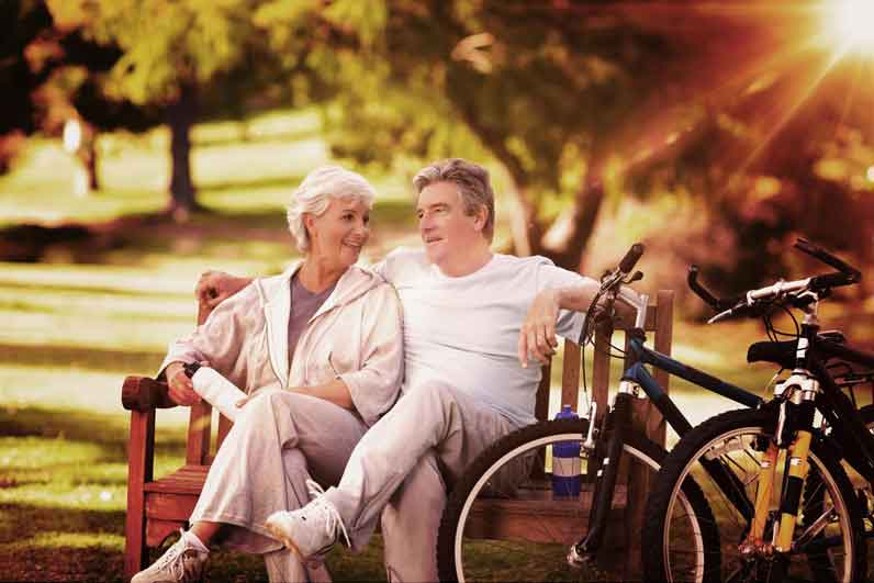 OpenAgent Article - How to choose the right area to retire in
