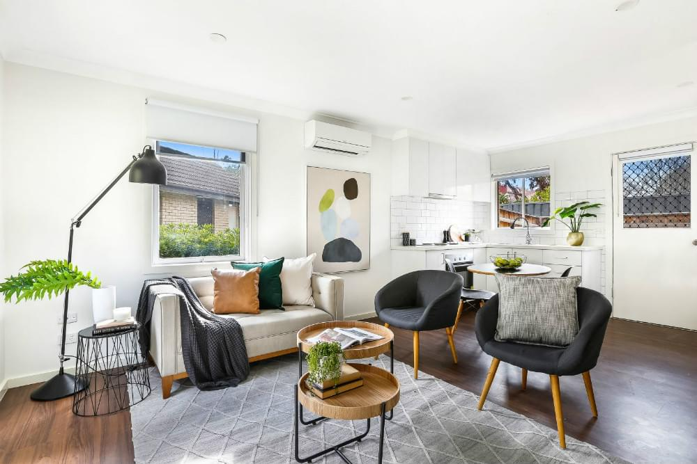 OpenAgent Article Image - 5 Melbourne homes under $300,000 and less than 30 minutes from the CBD