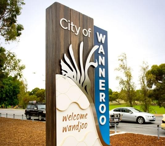 Wanneroo real estate agents