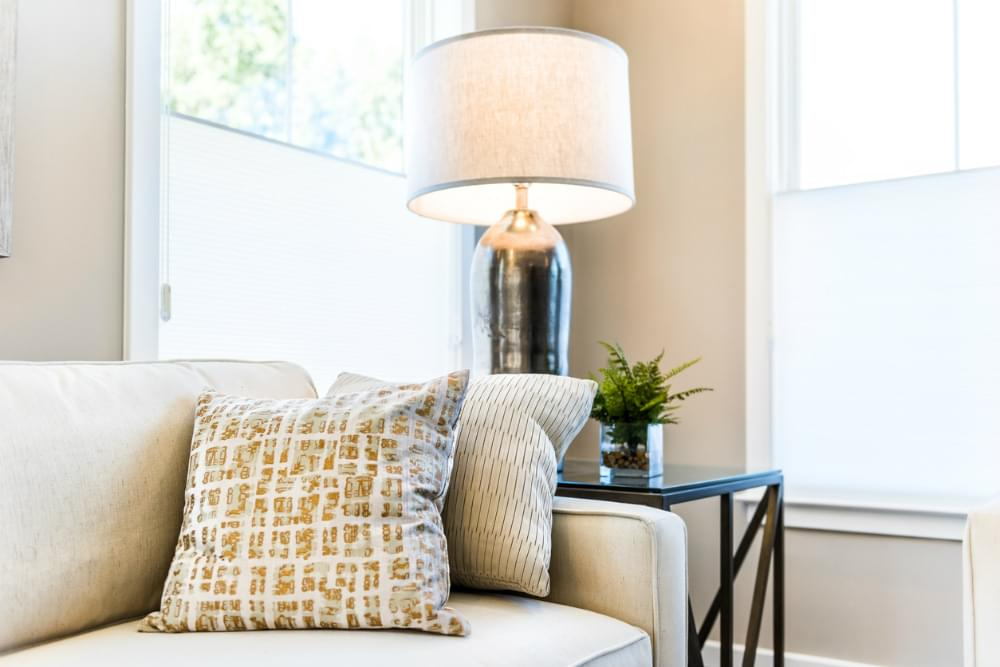 importance of home staging