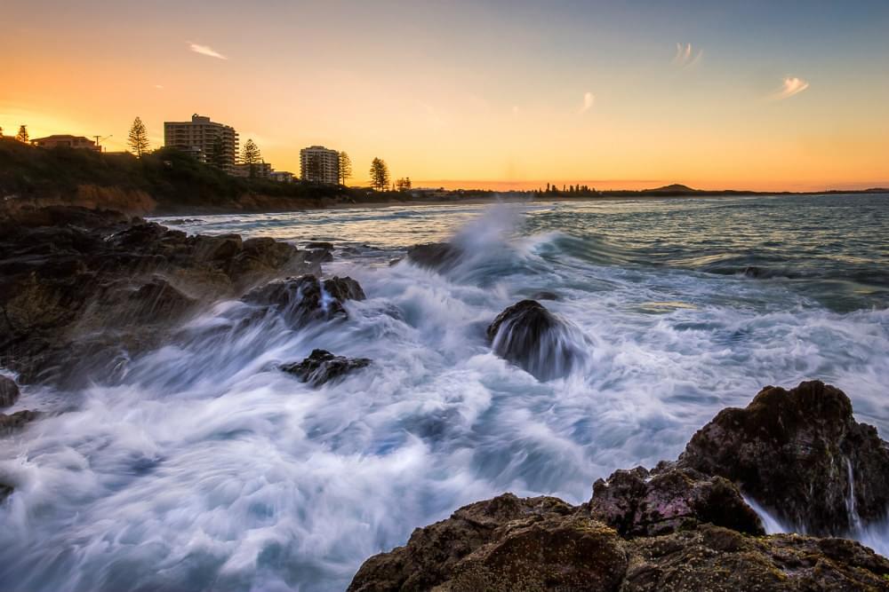 real estate agents Sunshine Coast