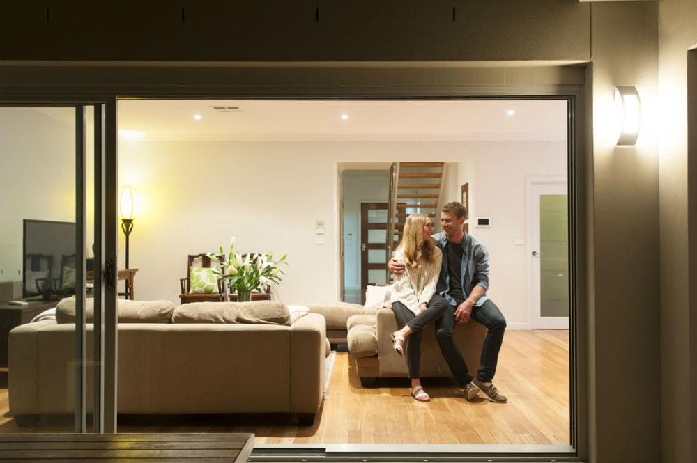 top real estate agents VIC