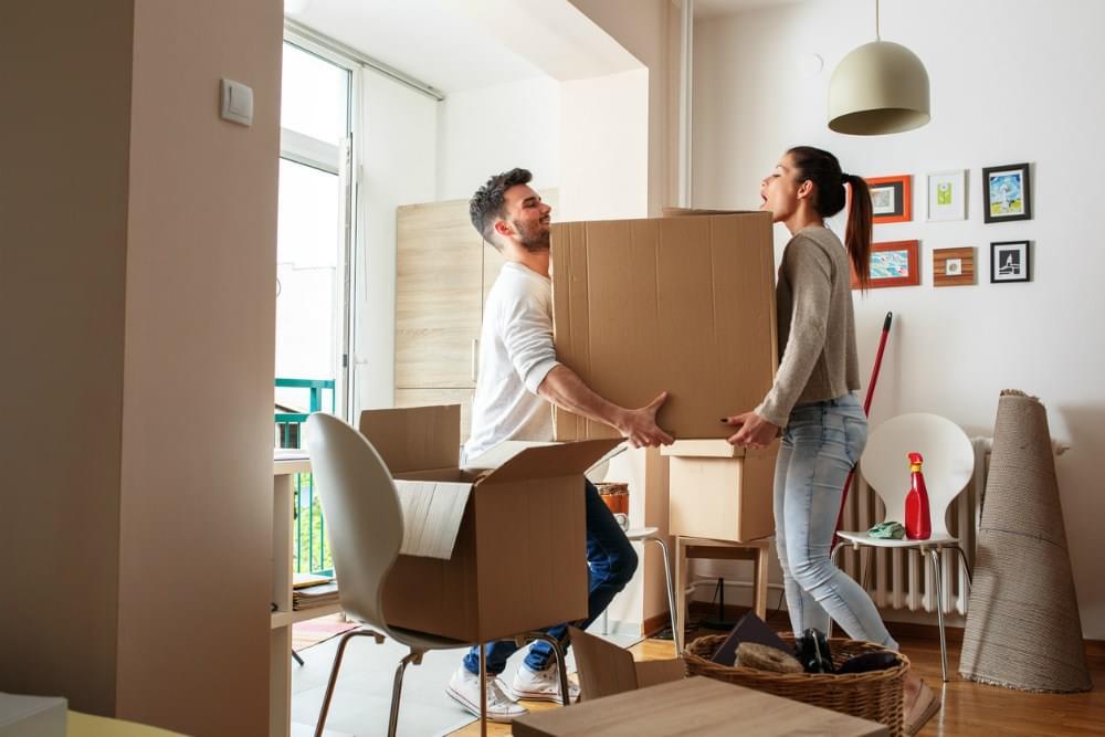 cost of rentvesting