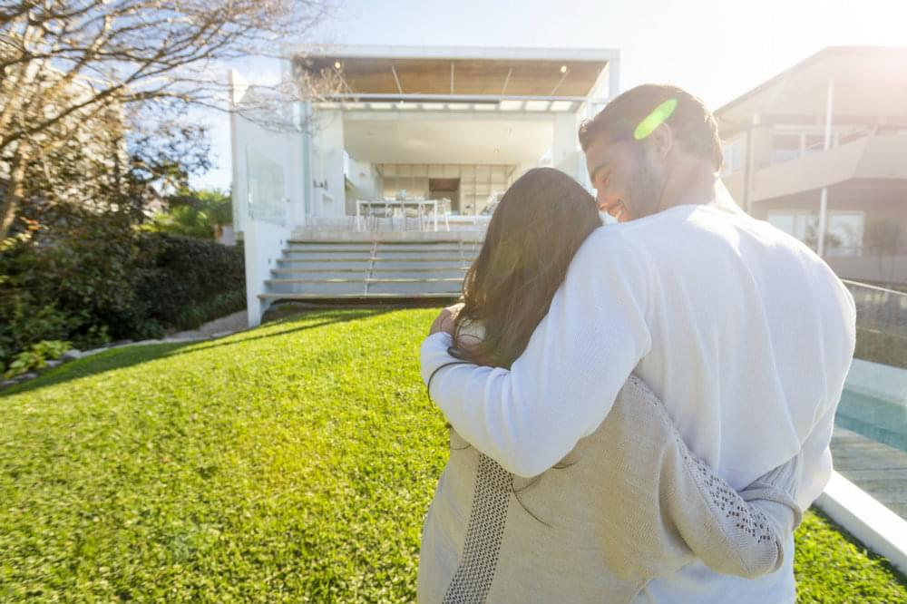 selling property in a cooling market