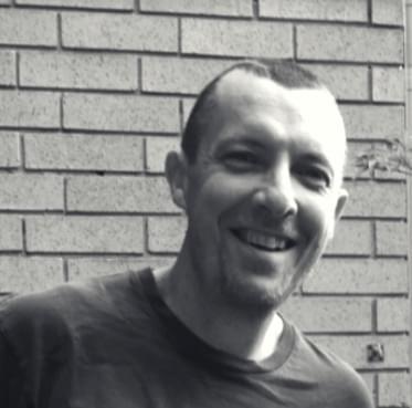 OpenAgent - Craig Gibson