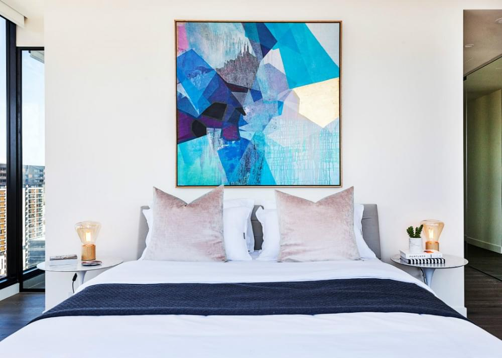 create expectations melbourne home styling