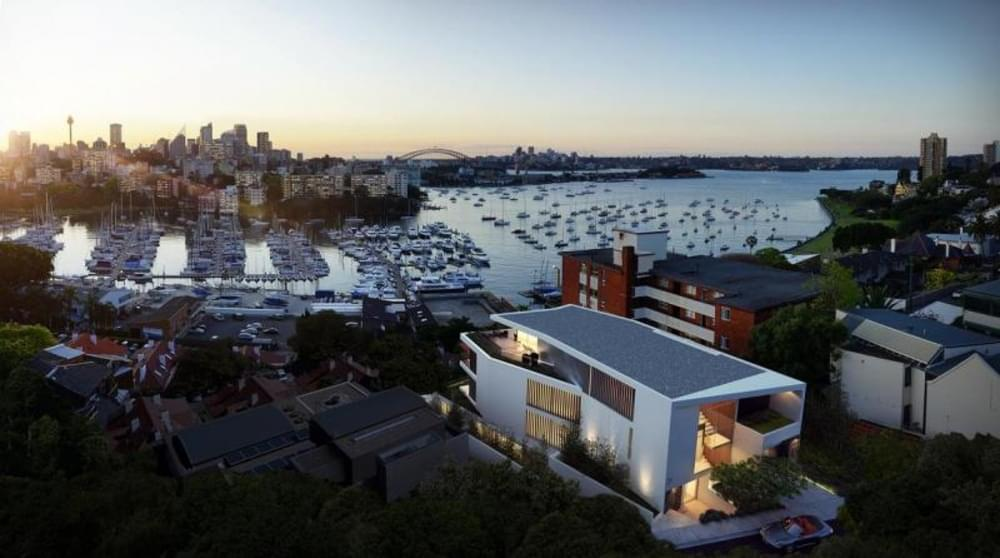 OpenAgent Article Image - Revealed! Top 10 most expensive suburbs in Sydney