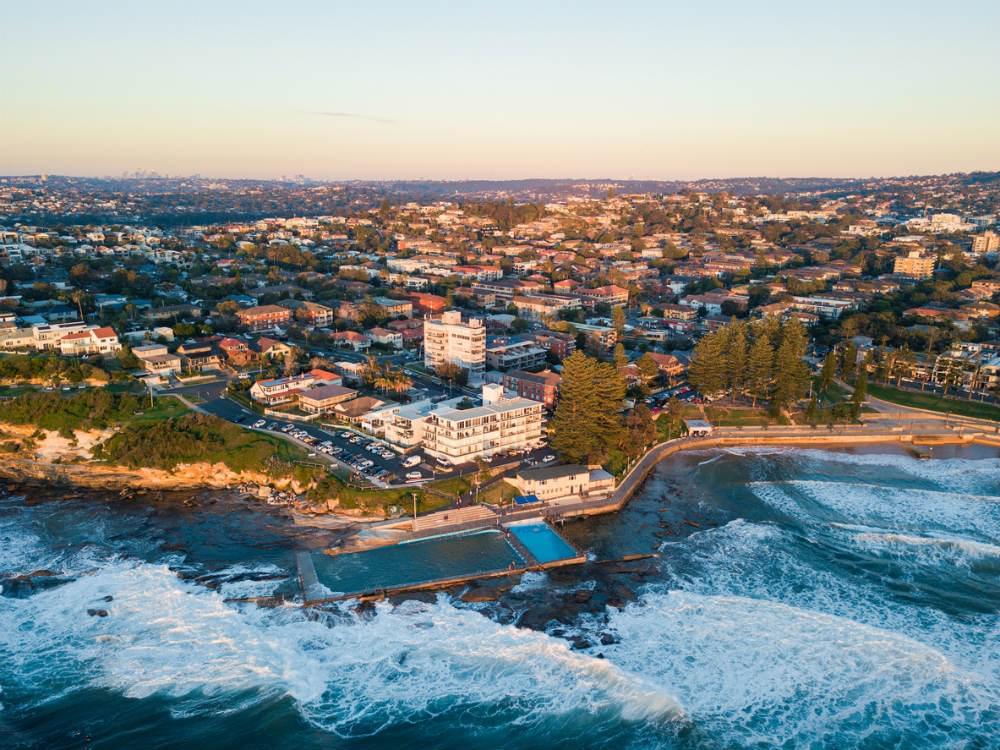 Sydney property market predictions
