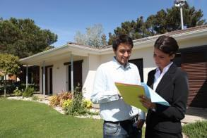 OpenAgent Article - Why you need an agent to manage the sale of your house
