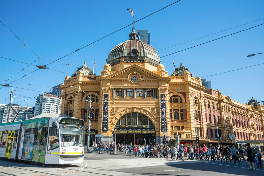 OpenAgent Article - Best suburbs to invest in Melbourne 2019
