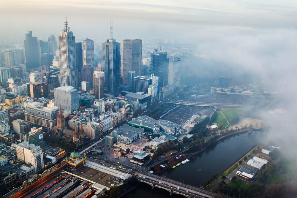 OpenAgent Article Image - Best suburbs to invest in Melbourne 2020