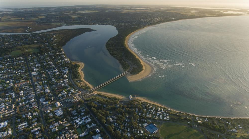 OpenAgent Article Image - Best areas to invest in Geelong, Torquay and Lorne 2019