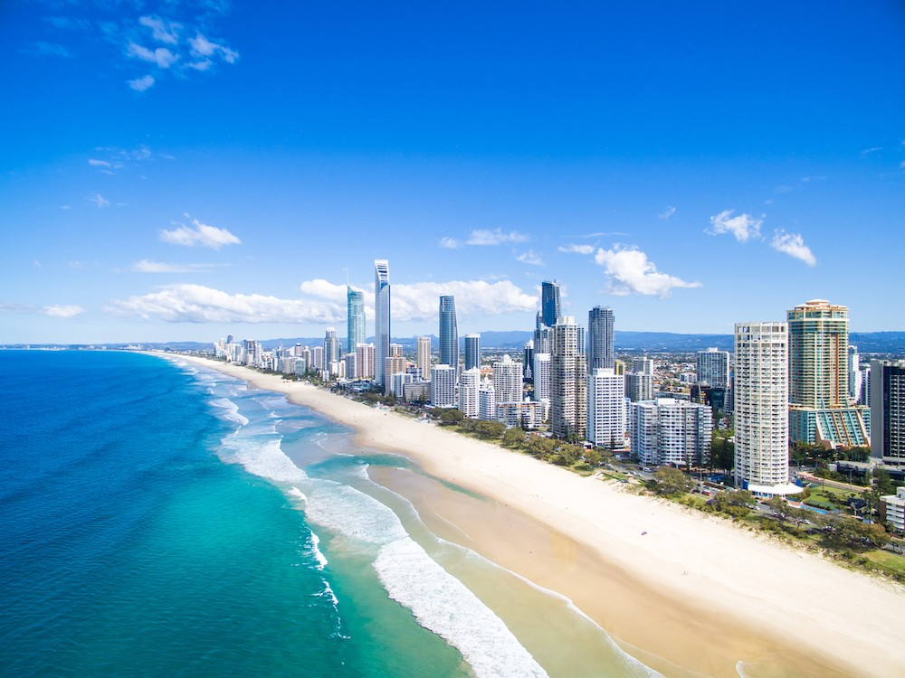 OpenAgent Article Image - QLD property powers ahead as investors target the state