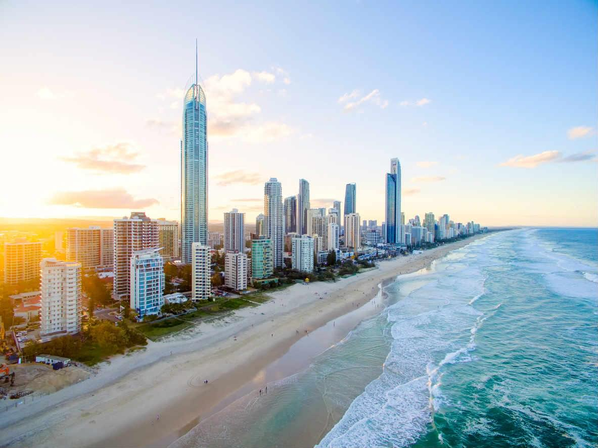OpenAgent Article - Suburb Profile - Gold Coast: The most affordable beach city.