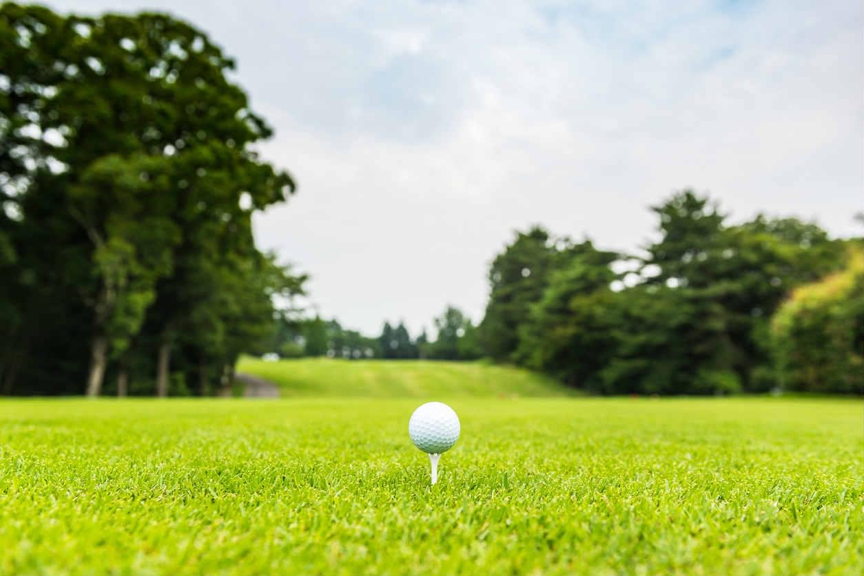 OpenAgent Article - Best areas in Australia for golf lovers
