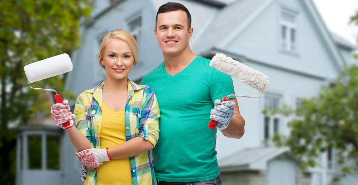 OpenAgent Article - Preparing Your Property for the Market - Top 5 Tips