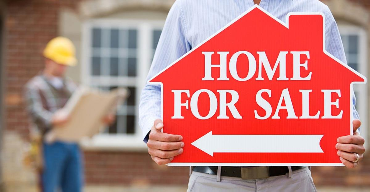 OpenAgent Article - Selling Your House - 10 Ideas to Increase the Value of Your Property Before You Sell
