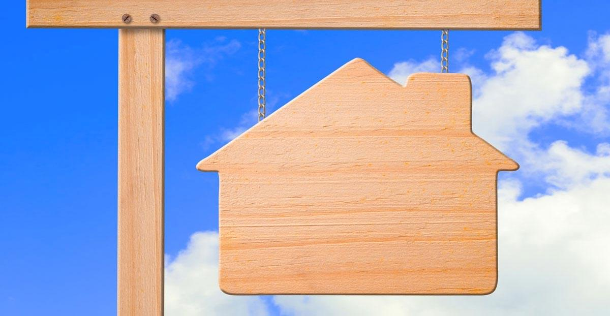 OpenAgent Article - Selling the Home of a Deceased Relative