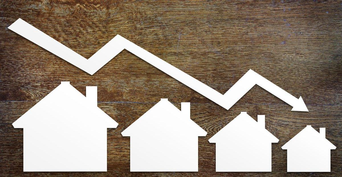 OpenAgent Article - What to consider when downsizing to a smaller property