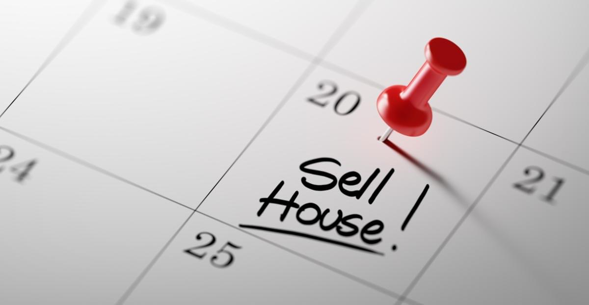 OpenAgent Article - To Sell or Not to Sell? 7 Tips for Finding the Best Time to Take Your Property to the Market
