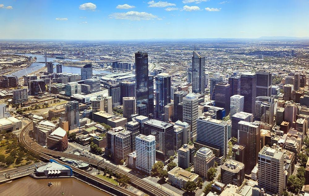 OpenAgent Article - Melbourne Property Market Update - What's Happening?