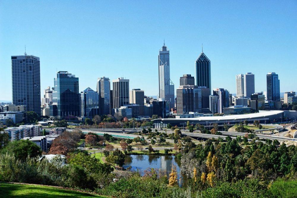 OpenAgent - Best areas to buy property in Western Australia in 2017
