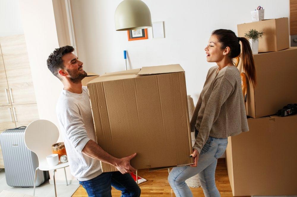 OpenAgent - How much does moving cost in 2019?