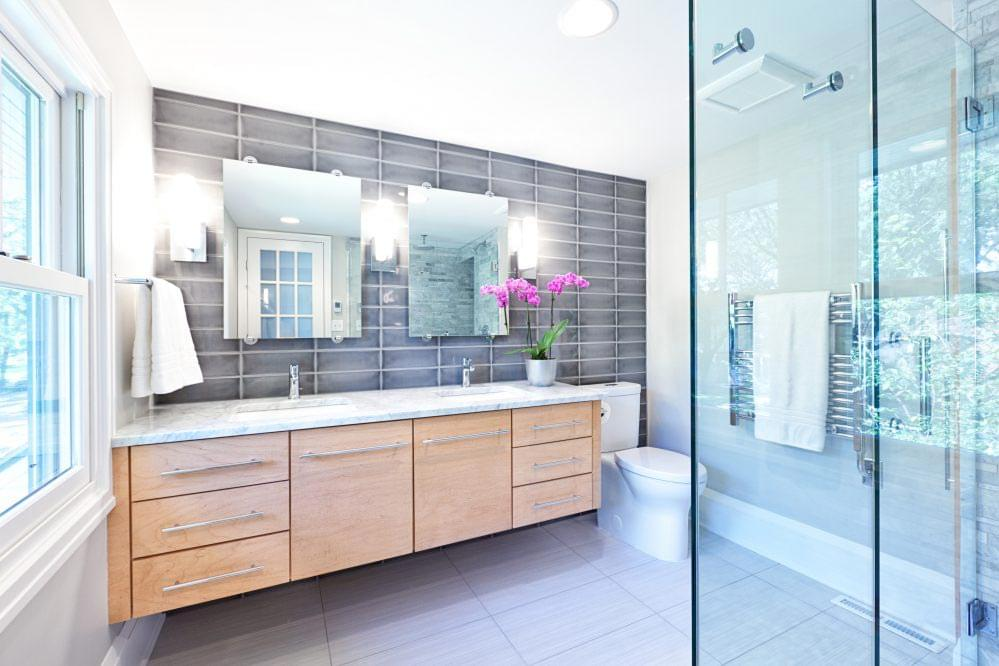 OpenAgent - Renovating: How much does a bathroom renovation cost?