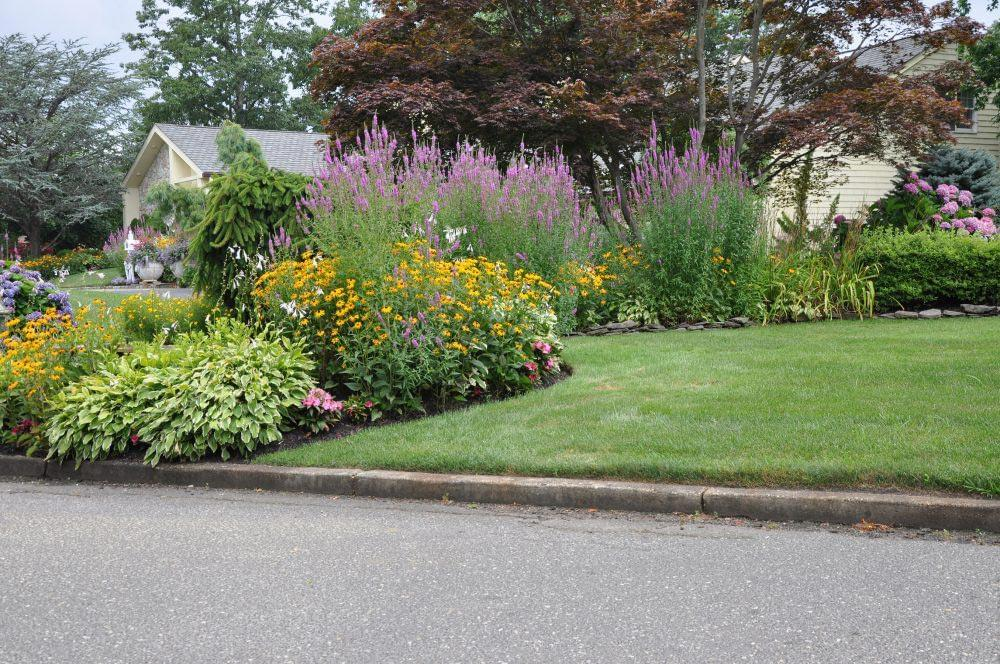 OpenAgent - 2019 How much does landscaping and gardening cost?