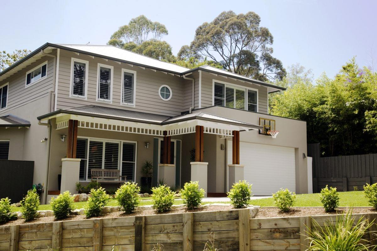 OpenAgent Article - Downsizing and selling the family home: a guide