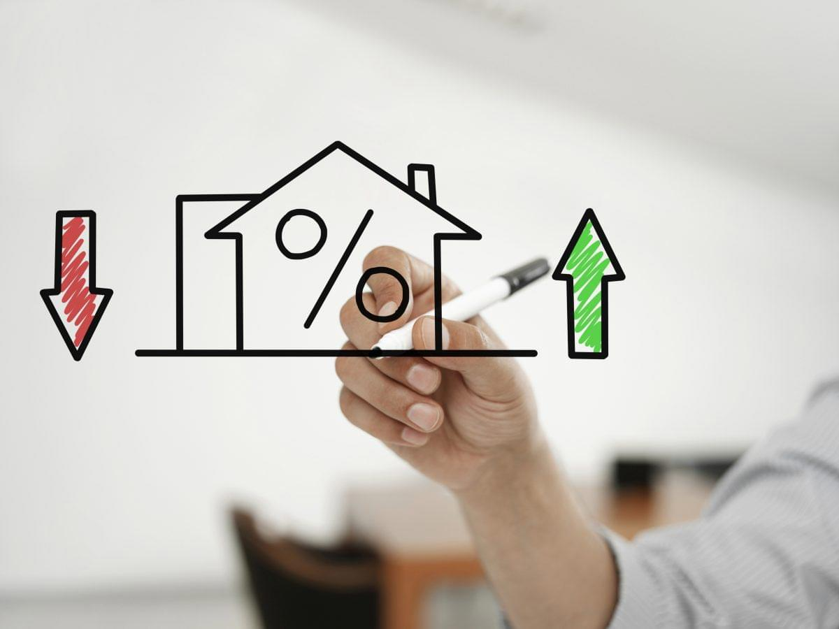 OpenAgent - What you need to know about real estate investing