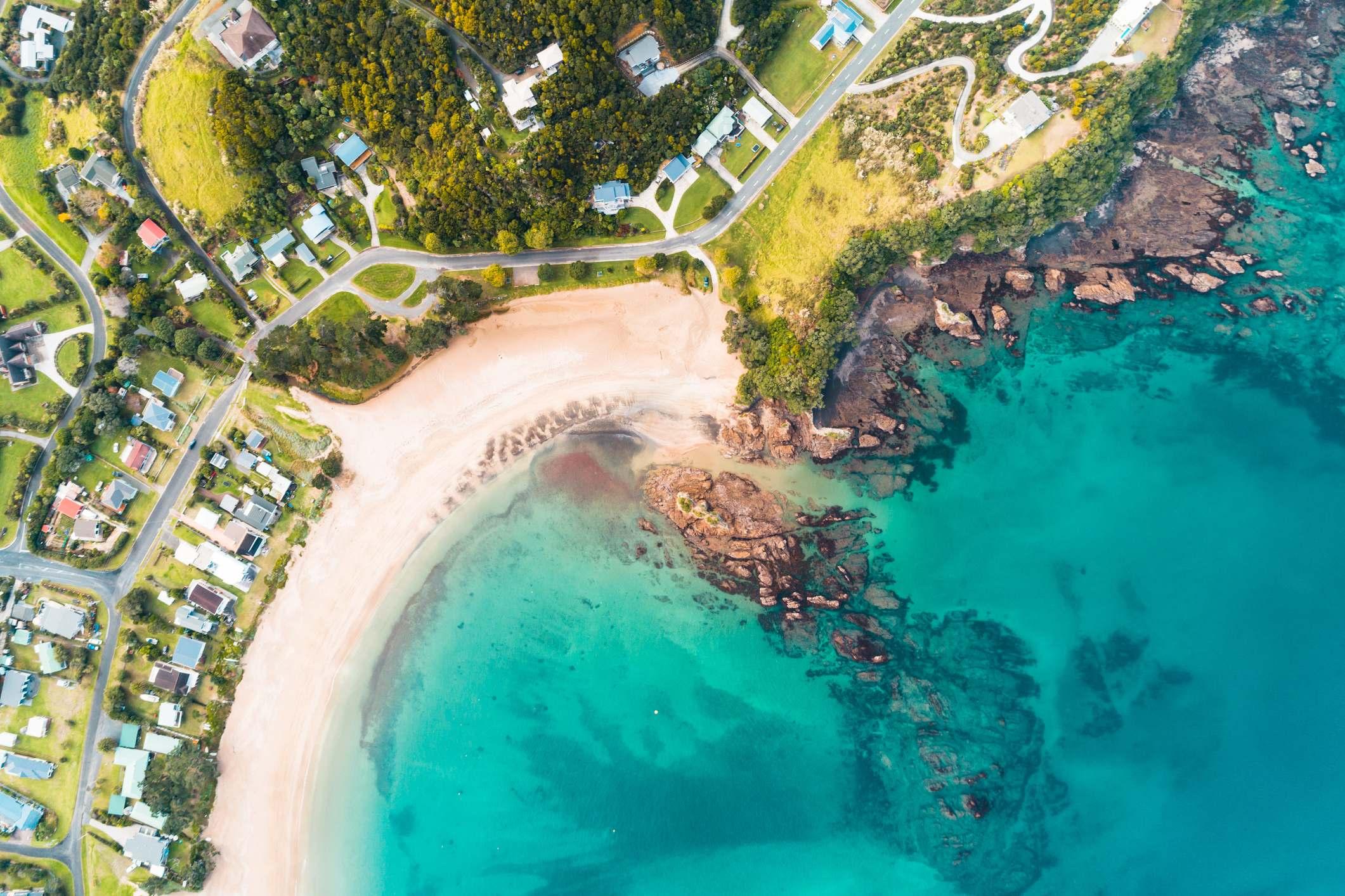OpenAgent Article Image - Australian property market update - December 2020