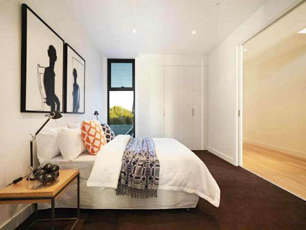 hiphouse home styling melbourne