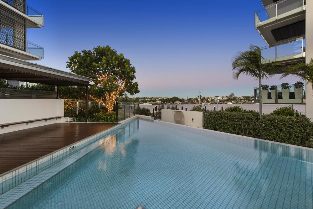 OpenAgent Article Image - Most expensive suburbs in Brisbane 2019