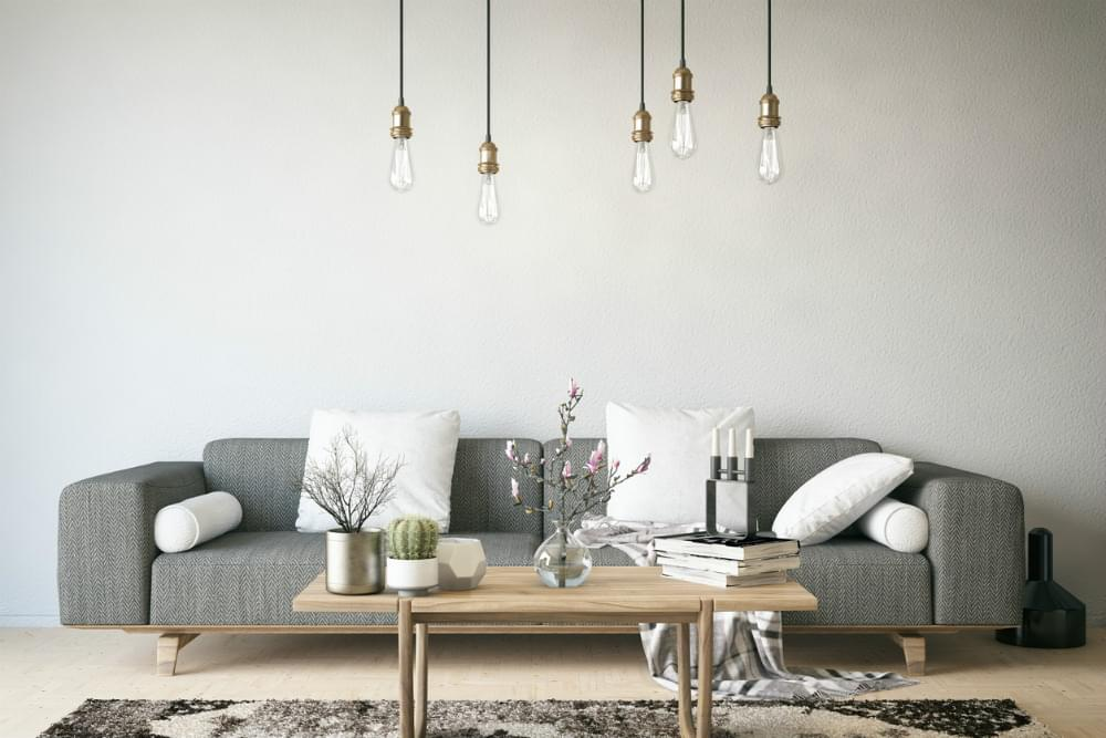 OpenAgent Article - Expert guide: do you need property styling?