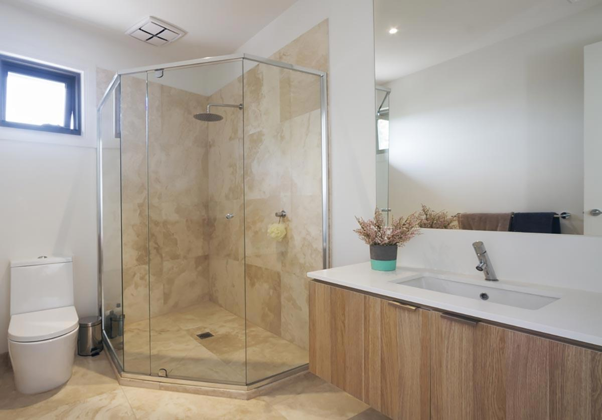 How To Best Stage Your Bathroom When Selling Your House Openagent