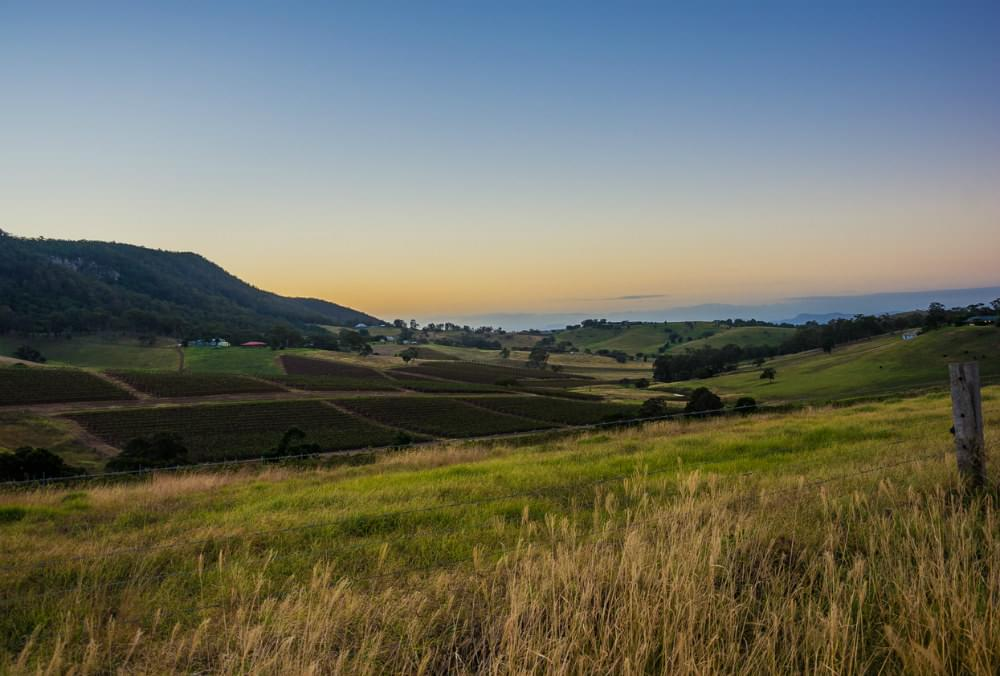 Best areas to invest in Newcastle and the Central Coast in
