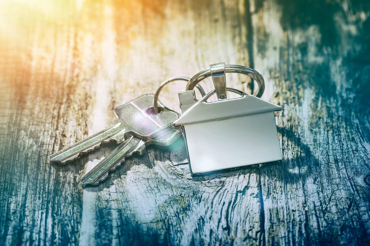 OpenAgent Article - The low down on using hybrid agencies to sell your home