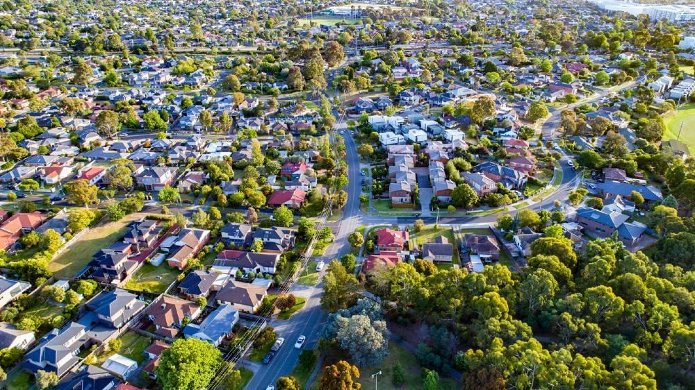 OpenAgent Article Image - The best suburbs to invest in Australia in 2021