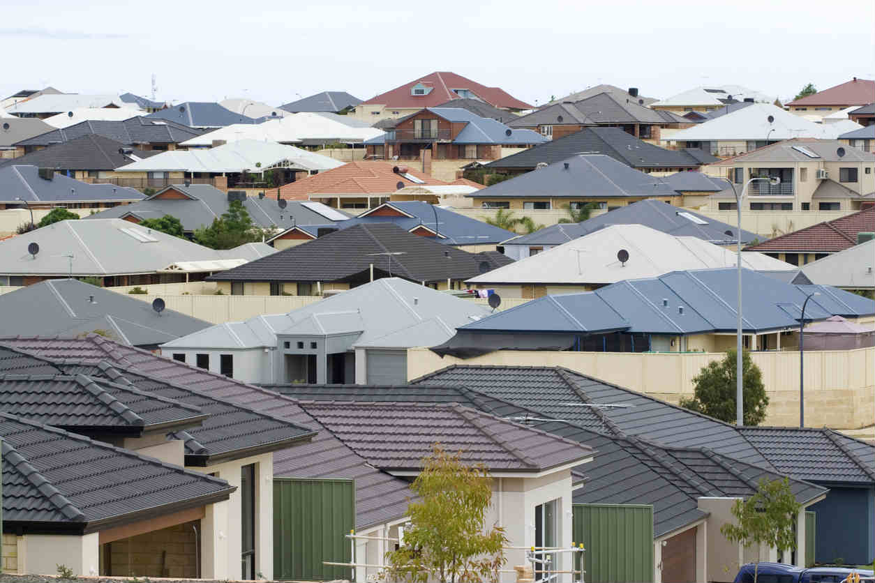 OpenAgent Article - Local Investor Enthusiasm for Property Cools as Rates Rise