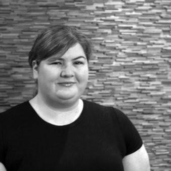 OpenAgent - Johanna Seton - COO