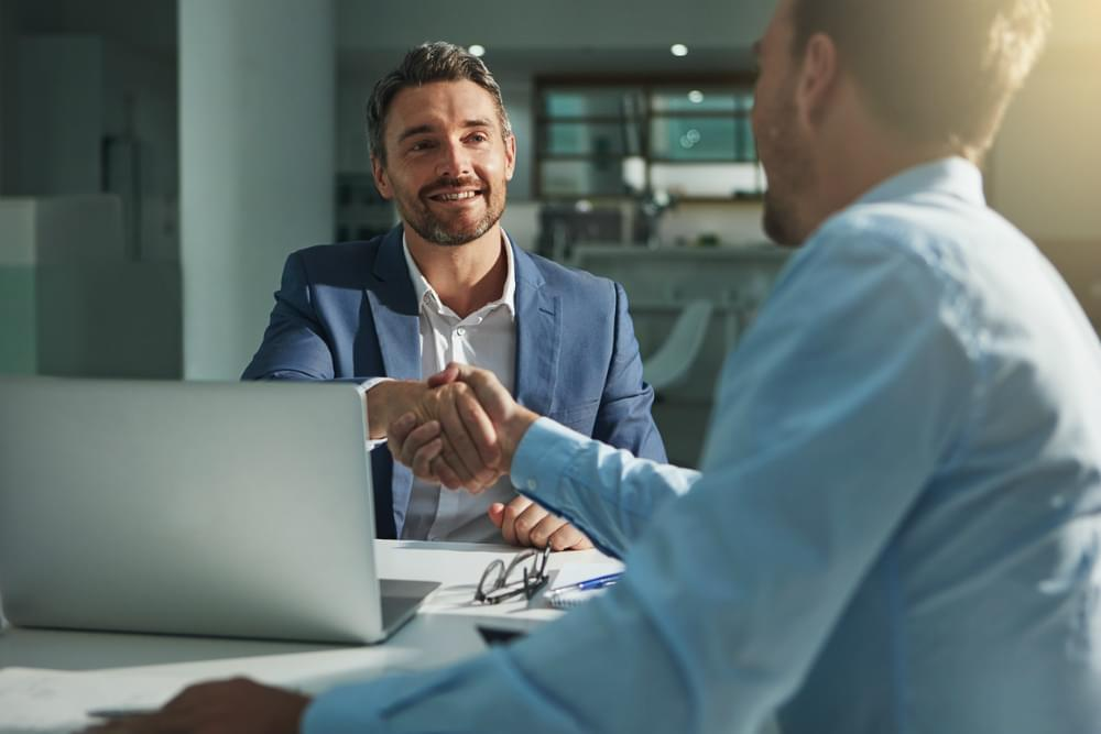 OpenAgent Article Image - 8 questions to help you qualify your lead referral partner