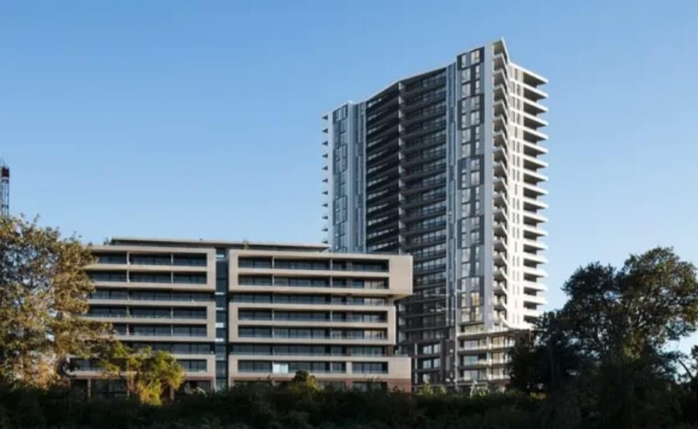 liverpool apartments for sale