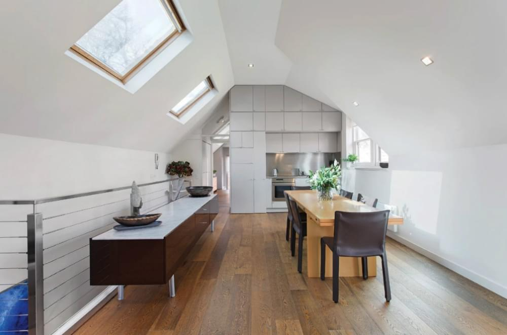living by design property styling