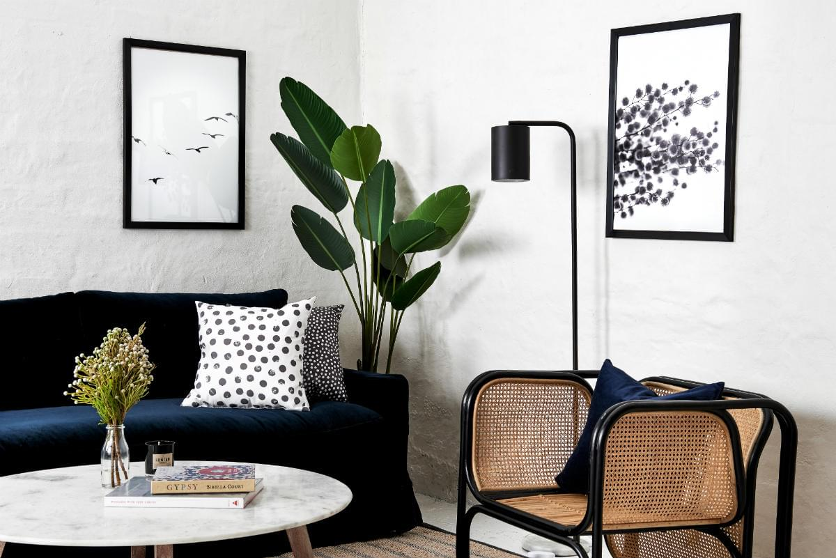 OpenAgent Article - The top 5 interior design trends for winter 2018