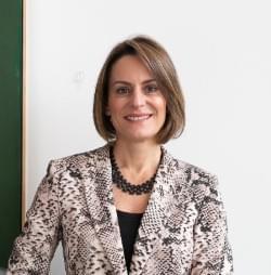 OpenAgent - Luisa Volpato